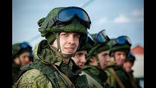 Скачать Спецназ ГРУ войсковая часть 21208 3 обрСпН Тольятти