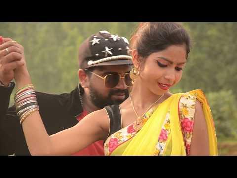 इस प्यार भरे गीत ने पुरे बिहार झारखण्ड में तहलका मचा दिया है  | Bhojpuri Khortha Video Song 2017