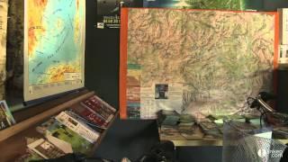 CAMPING MAS PIQUES : Camping Familial dans les Pyrénées orientales