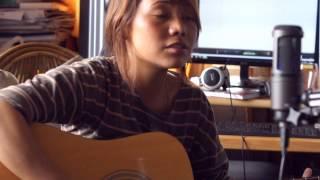Sabai Thikai Huncha(Cover) - Alpina Gurung