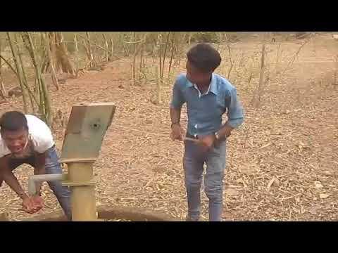 WHATSAP VIDEO 2017 SANTALI  (MANAS)
