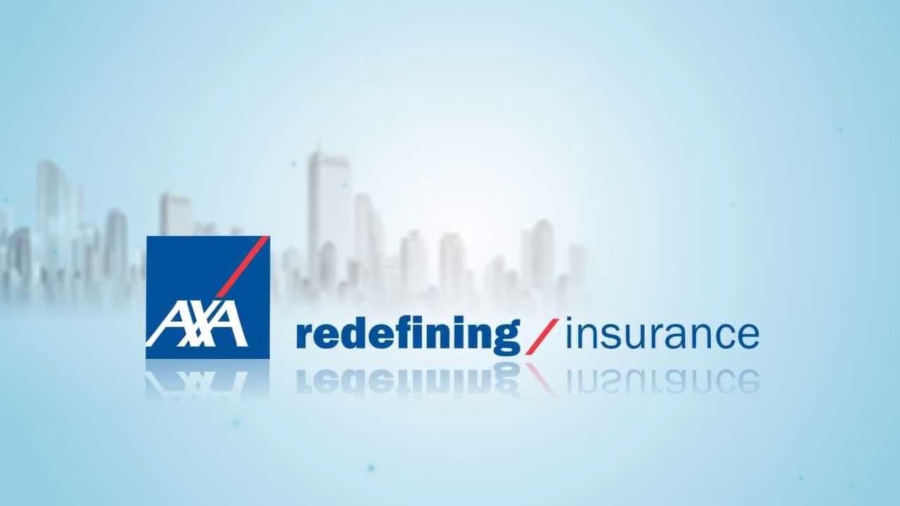 perusahaan asuransi di indonesia perusahaan asuransi terbaik perusahaan asuransi adalah perusahaan asuransi terbaik di dunia perusahaan asuransi terbaik 2014 perusahaan asuransi syariah perusahaan asuransi syariah pertama di amerika perusahaan asuransi prudential perusahaan asuransi terbesar di dunia 2014 perusahaan asuransi terbaik di indonesia 2015 perusahaan asuransi di indonesia perusahaan asuransi terbaik perusahaan asuransi adalah perusahaan asuransi terbaik di dunia perusahaan asuransi terbaik 2014 perusahaan asuransi syariah perusahaan asuransi syariah pertama di amerika perusahaan asuransi prudential perusahaan asuransi terbesar di dunia 2014 perusahaan asuransi terbaik di indonesia 2015 perusahaan asuransi adalah perusahaan asuransi axa mandiri perusahaan asuransi amerika perusahaan asuransi axa perusahaan asuransi allianz perusahaan asuransi aia perusahaan asuransi asing perusahaan asuransi askrindo perusahaan asuransi avrist perusahaan asuransi asing terbaik di indonesia perusahaan asuransi bumn perusahaan asuransi bumn di indonesia perusahaan asuransi bangkrut perusahaan asuransi baru di indonesia perusahaan asuransi bumiputera perusahaan asuransi bpjs perusahaan asuransi bermasalah perusahaan asuransi berbasis syariah perusahaan asuransi bumi putra perusahaan asuransi bumiputera 1912 perusahaan asuransi car perusahaan asuransi captive perusahaan asuransi customs bond perusahaan asuransi cigna perusahaan asuransi campuran perusahaan asuransi commonwealth perusahaan asuransi commonwealth life perusahaan asuransi central asia perusahaan asuransi cargo perusahaan cari asuransi perusahaan asuransi di indonesia perusahaan asuransi di jakarta perusahaan asuransi di indonesia 2014 perusahaan asuransi di tangerang perusahaan asuransi di malang perusahaan asuransi di bursa efek indonesia perusahaan asuransi di palembang perusahaan asuransi di surabaya perusahaan asuransi di jogja perusahaan asuransi dengan aset terbesar perusahaan asuransi ekspor impor perusahaa