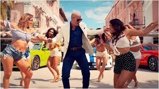 Fiesta Latina Mix 2020 - Maluma, Shakira, Daddy Yankee, Wisin, Nicky Jam Pop Latino Reggaeton
