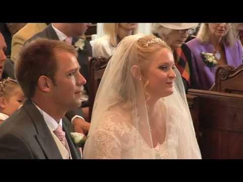 Wedding Worship Song - YouTube