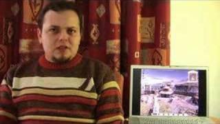 Imperium Romanum trailer PC
