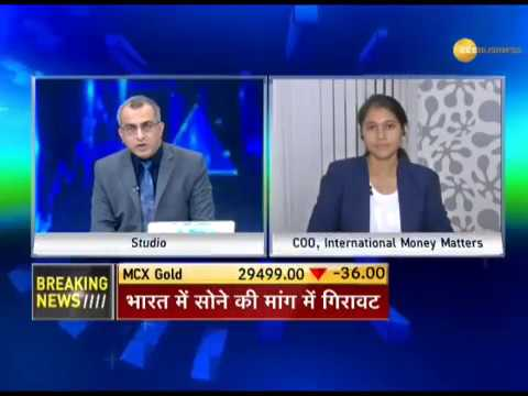 Mutual Fund Helpline: Expert suggests to avoid investment in infra fund as they are thematic fund