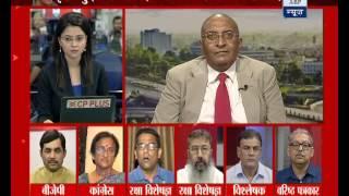 BIG DEBATE: Is Pakistan worth peace talks with India?