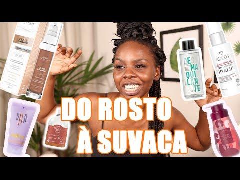 MINHA ROTINA DE