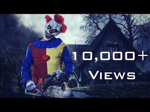 Mysteryos  Ex3ptions Killer Clown Original Mix  Free