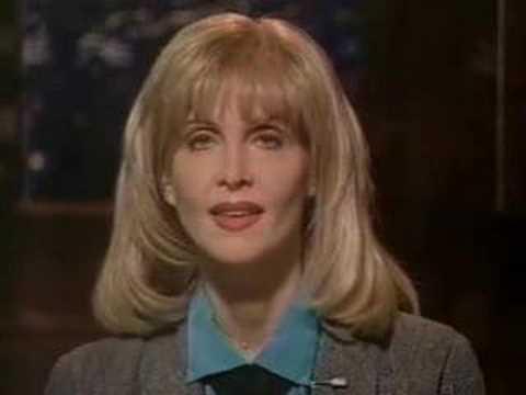 80s Commercials - Adult Film PSA