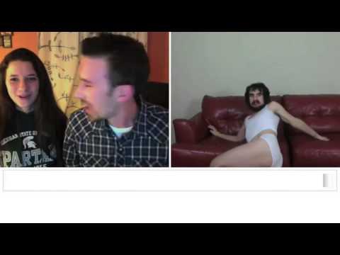 Частное домашнее порно видео онлайн