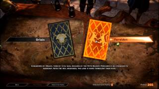 Dragon Age Inquisition: Exotic Mounts Guide (How to obtain them)