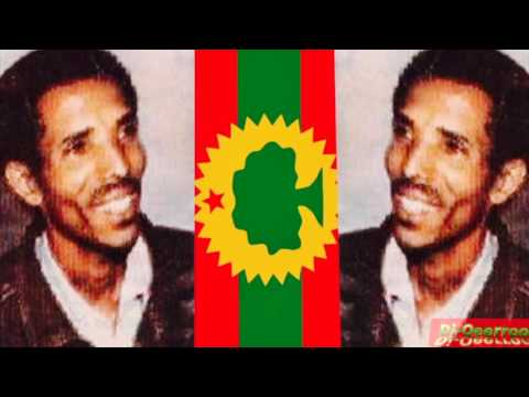 The Best of The Best*** Oromo Musics Legendary Artist Usmaayoo MuuSaa