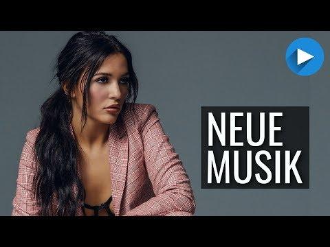 Neue Musik | Februar 2019 - PART 2