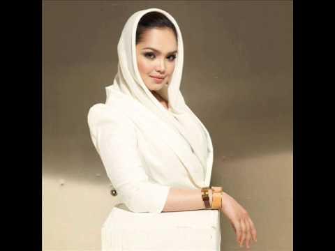 Siti Nurhaliza - Tiga Malam