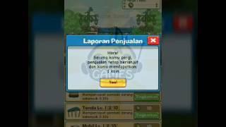 MOD Tahu Bulat Terbaru-online (Madun Beli Tahu Bulat)
