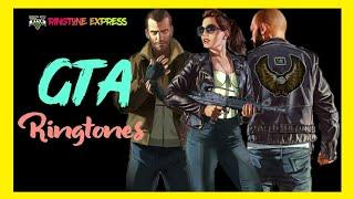 Gta remix ringtone - ringtones ...