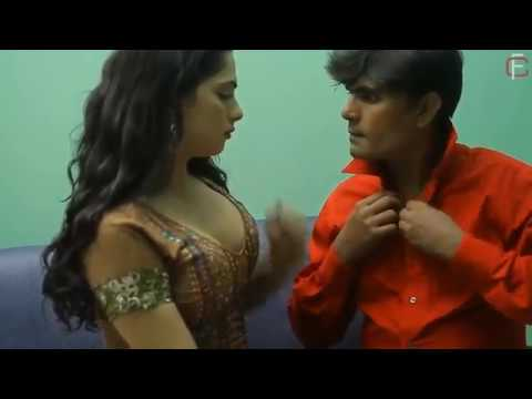 SEX FOR PROMOTION Latest Hindi Hot Short Movies 2018