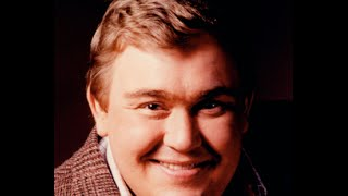 What happened to John Candy?