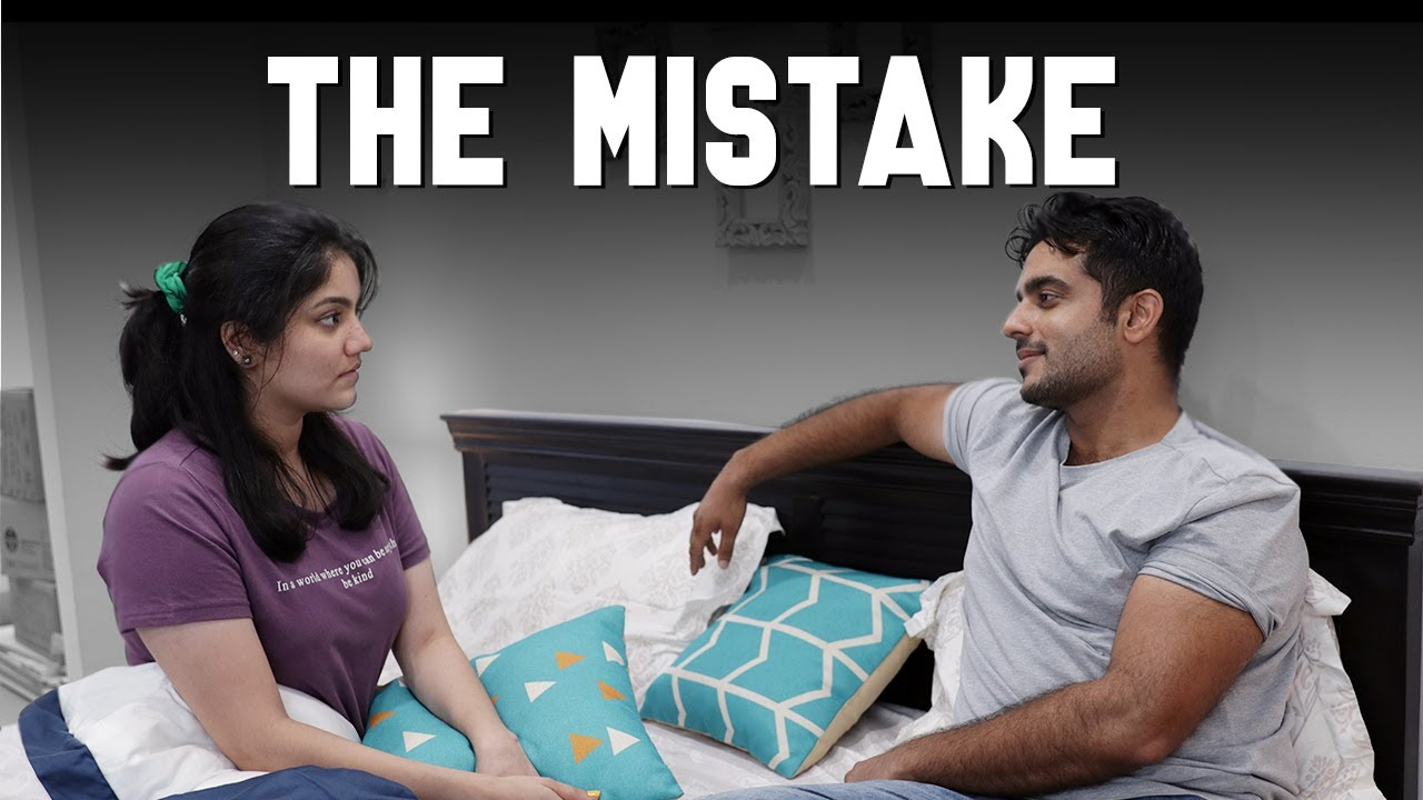 Is The Husband Cheating? | Life Tak