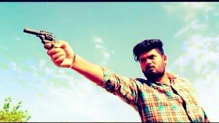 Hathyar  New Punjabi Film 2020     Resham Singh Madhak   Kohenoor Khalsa