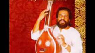 Gambar cover HITS OF YESUDAS HINDI SONGS