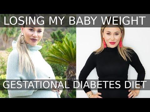 Diabetes during pregnancy Loss