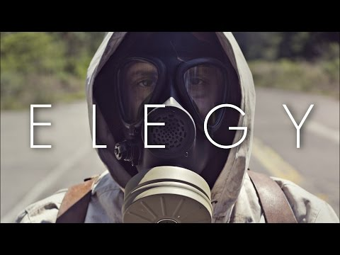 ELEGY - Post-Apocalyptic Short Film