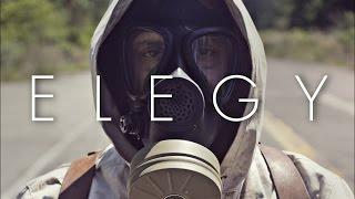 Video ELEGY - Post-Apocalyptic Short Film download MP3, 3GP, MP4, WEBM, AVI, FLV November 2017
