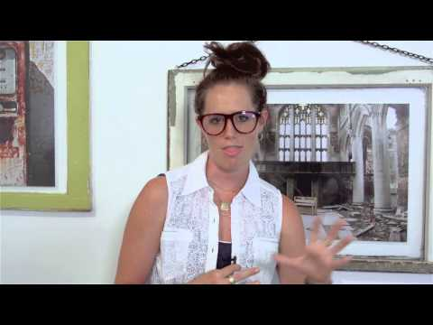 Communication 101: Married & Pre-Married Edition Preview from YouTube · Duration:  31 seconds