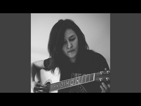 If The World Would End Tonight (Acoustic Version)