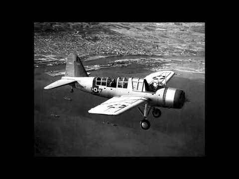 Vought OS2U Kingfisher Naval Float Plane, Design,Specification And Military History