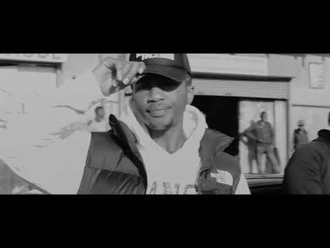 Quickfass Cass - Soudy Soudy II [ feat PRO & Emtee Official Music Video]