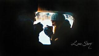 ART ISLAND style(Видеограф / Видео оператор - Vladimir Nagorskiy : Группа видеосъёмки: http://vk.com/reclubs Сайт : http://wedfamily.ru Видеоператор :..., 2016-02-10T13:22:26.000Z)