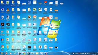Laptop Roted Screen Problem Solve | rotate laptop screen windows 10