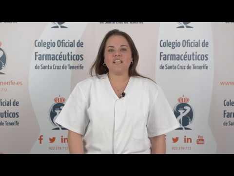 Farmaconsejo: Hongos En Las Uñas