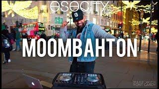 Baixar Moombahton Mix 2019 | The Best of Moombahton 2019 by OSOCITY