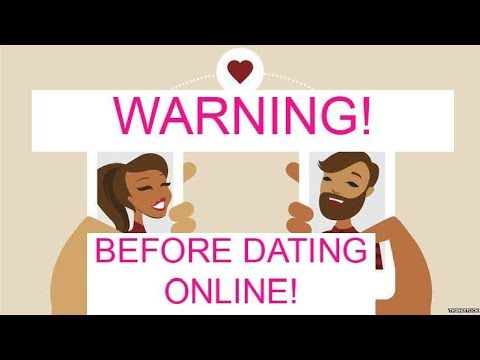 kano dating site