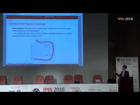 Presentation of Best Papers
