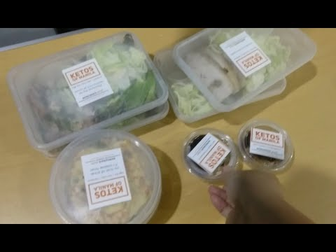 trying-a-5-day-ketogenic-diet!-daily-delivery-by-ketos-of-manila-❤️-|-heidi-vlogs