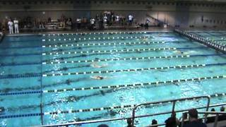 Hawkeyes vs Irish Buckeyes 20120128 W800RE