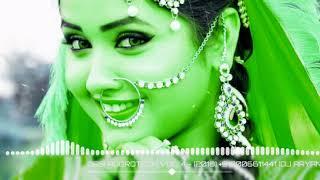 Remix O Hi Re Jagahiya Date Kat Lele Raja Ji ||Album || DJ ADR BHOJPURI SWING RETRO DANCE MIX