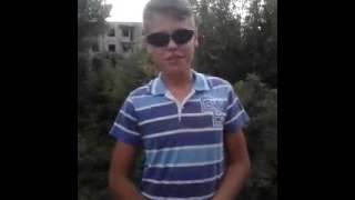 ахахах, фильм о бритве