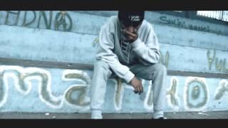 R Boyz MUNAFVCK Ft V Rap Music Video
