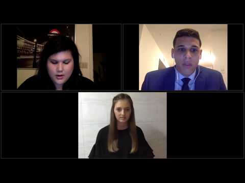 Interviewing For Dental School (live Mock Interview) (preview)