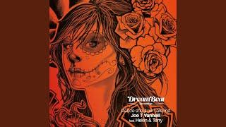Dance Shout Turn Around (Joe T Vannelli Dubby Dub) (feat. Helen & Terry)