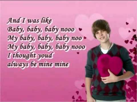 baby - justin bieber new song 2010 (lyrics on screen)_o.avi