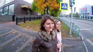 Новокузнецк Сити Молл  Шопинг Боулинг