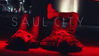 Say Something - Justin Timberlake Ft. Chris Stapleton  (Cover )  Saul City