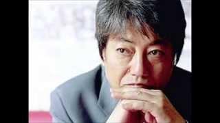沢田研二をディスる 有吉弘行の毒舌コーナー 沢田研二(さわだけんじ)...